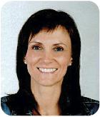 Beatriz Cortés