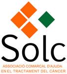 Solc Logo