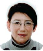 Ángela Tello