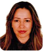 Claribel Ricardo
