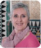 Elena Montava