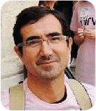 Jordi Silvestre
